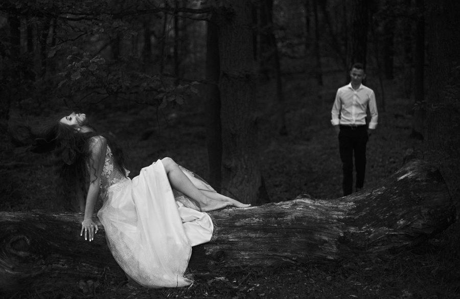 Weronika + Mateusz